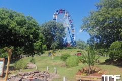 Six-Flags-Frontier-City-54