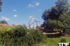 Six-Flags-Frontier-City-55