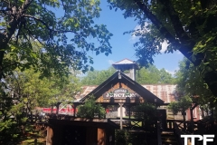 Six-Flags-Frontier-City-61