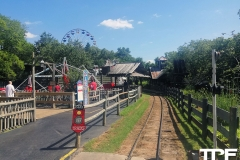 Six-Flags-Frontier-City-64