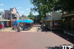 Six-Flags-Frontier-City-7