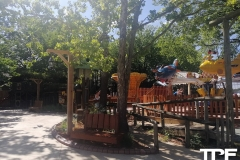Six-Flags-Frontier-City-75