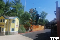 Six-Flags-Frontier-City-76