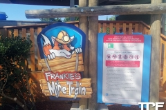 Six-Flags-Frontier-City-77