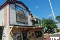 Six-Flags-Frontier-City-8