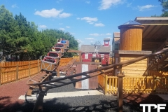 Six-Flags-Frontier-City-82