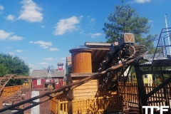 Six-Flags-Frontier-City-84
