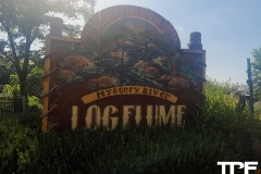 Six-Flags-Frontier-City-91