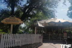 Six-Flags-Frontier-City-92