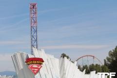Six-Flags-Magic-Mountain-106