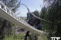Six-Flags-Magic-Mountain-108
