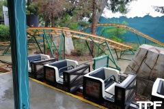 Six-Flags-Magic-Mountain-11