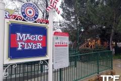 Six-Flags-Magic-Mountain-20