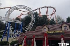 Six-Flags-Magic-Mountain-22