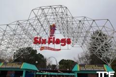 Six-Flags-Magic-Mountain-3