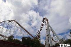 Six-Flags-Magic-Mountain-40