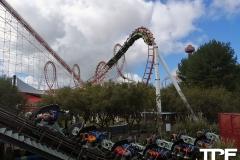 Six-Flags-Magic-Mountain-43