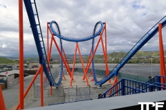 Six-Flags-Magic-Mountain-64