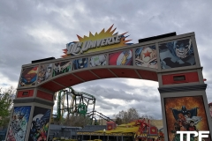 Six-Flags-Magic-Mountain-67
