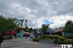 Six-Flags-Magic-Mountain-68