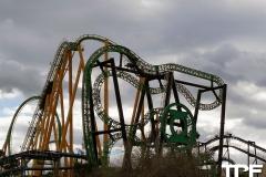 Six-Flags-Magic-Mountain-69