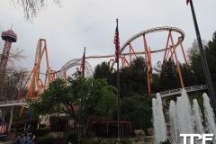 Six-Flags-Magic-Mountain-7