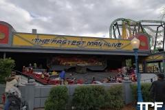 Six-Flags-Magic-Mountain-73