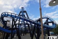 Six-Flags-Magic-Mountain-77