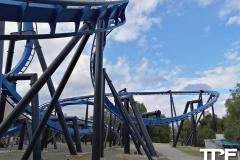 Six-Flags-Magic-Mountain-78
