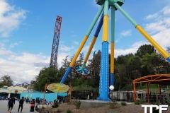 Six-Flags-Magic-Mountain-80