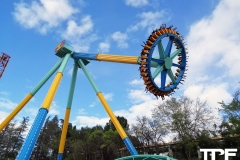 Six-Flags-Magic-Mountain-81