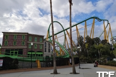 Six-Flags-Magic-Mountain-85