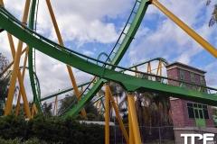 Six-Flags-Magic-Mountain-87