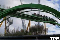 Six-Flags-Magic-Mountain-88