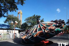 Six-Flags-Mexico-106