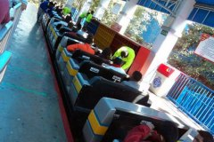 Six-Flags-Mexico-11