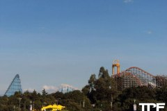 Six-Flags-Mexico-113