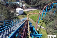 Six-Flags-Mexico-13