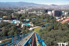Six-Flags-Mexico-15