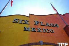Six-Flags-Mexico-2