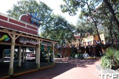 Six-Flags-Mexico-20