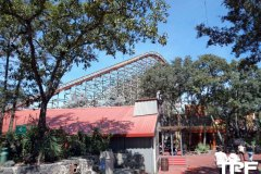 Six-Flags-Mexico-21