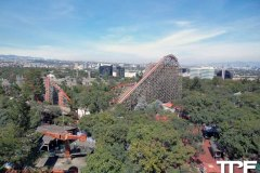 Six-Flags-Mexico-28