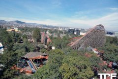 Six-Flags-Mexico-30