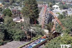 Six-Flags-Mexico-33