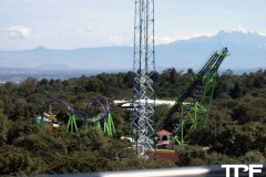 Six-Flags-Mexico-34