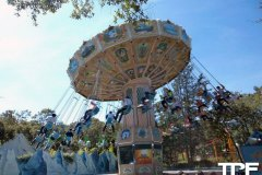 Six-Flags-Mexico-41