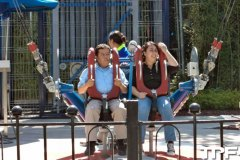 Six-Flags-Mexico-43