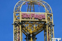 Six-Flags-Mexico-45