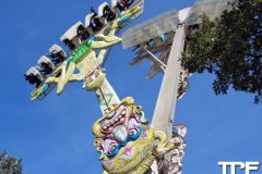 Six-Flags-Mexico-52